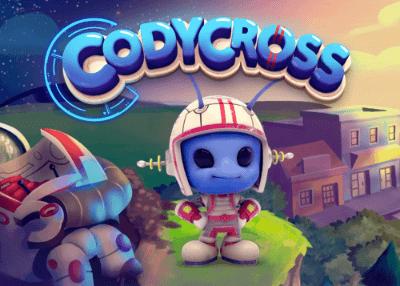 Codycross. Respuestas del juego.