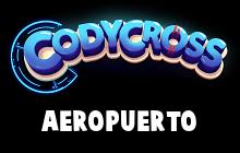 Codycross Aeropuerto