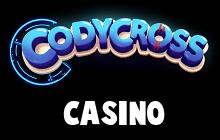 Codycross Casino
