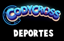 Codycross Deportes