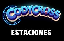 Codycross Estaciones