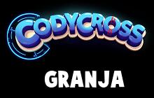 Codycross Granja