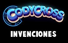 Codycross Invenciones