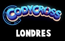 Codycross Londres