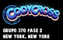 New York New York Grupo 370 Fase 2 Imagen