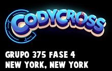 New York New York Grupo 375 Fase 4 Imagen