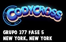 New York New York Grupo 377 Fase 5 Imagen