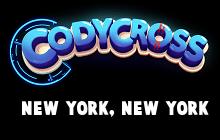 Codycross ¡New York, New York!