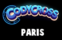 Codycross Paris