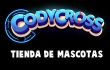 Codycross Tienda de mascotas