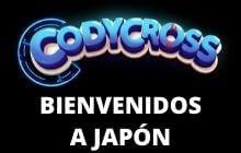 Codycross Bievenidos a Japón Respuestas