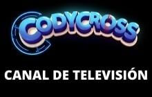 Codycross Canal de Televisión respuestas