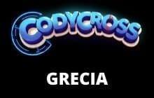 Codycross Grecia respuestas