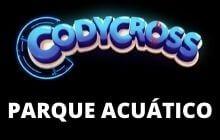 Codycross Parque acuático respuestas